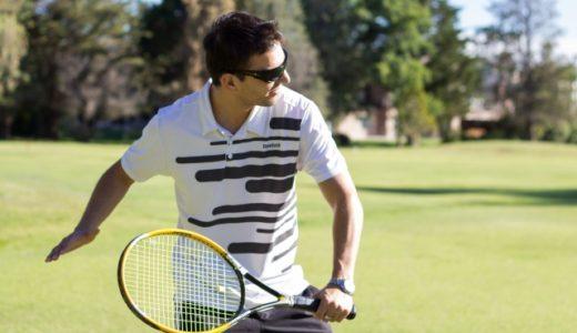 ソフトテニスあるある
